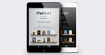 001-mini-ipad-black-white-mock-up-psd.jpg