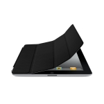 Apple iPad Smart Cover Leather Black for iPad 22_enl.jpg