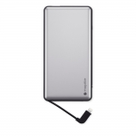 mophie powerstation plus premium Universal Battery Kit