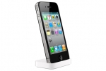 Apple iPhone 4-4S Dock