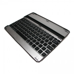 mobile bluetooth keyboard for ipad 2-3