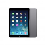 ipad-air-wifi-black.jpg