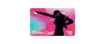 itunes-gift-card-10-us.jpg